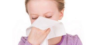 L�g�ti allergi�k