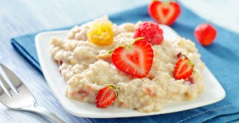 K�sz�ts zabk�s�t a gyereknek reggelire!