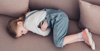 Fruktózintolerancia: tünetek és kezelés gyerekeknél