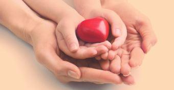 7 tipp a gyerek szociális érzékenységének fejlesztésére