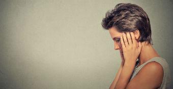 V�gre tudjuk, mi�rt hajlamosabbak a n�k a migr�nre
