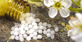 A homeopátia nem használ, de árthat