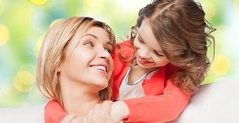 Klasszikus szülői mondatok, és ami mögötte van
