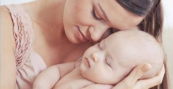 Náthás baba: teendők, praktikák