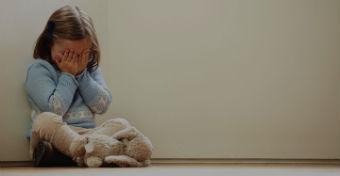 8 lépés, ami megóvhatja a gyereket a bajtól