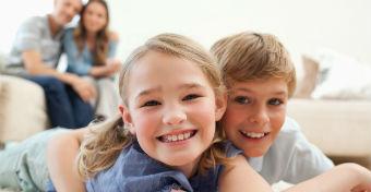 10 probl�ma, amit csak akkor �rtesz meg, ha m�r legal�bb k�t gyereked van