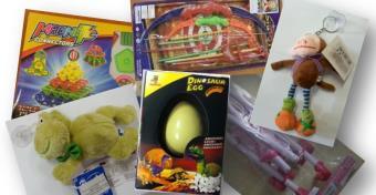 Akár terméketlenséget is okozhatnak a veszélyes játékok