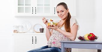 Receptek terhess�g alatt