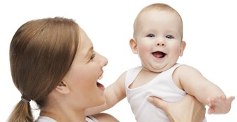 Nem mindegy, hogyan sír a baba!