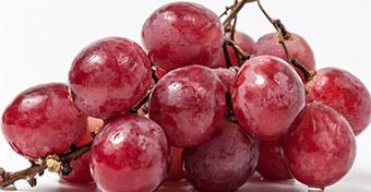 10 ok, amiért érdemes sok szőlőt enni