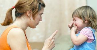 10 dolog, ami nem j�r automatikusan a gyereknek