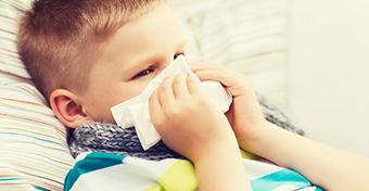 Súlyosabb influenzajárványra kell számítani idén