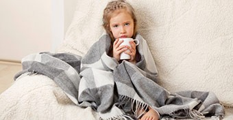 Id�n az A influenzav�rus domin�l: mit lehet tudni r�la?