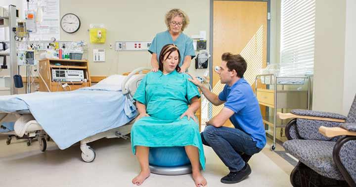 Szem műtét rövidlátás jobb a szülés előtt vagy után