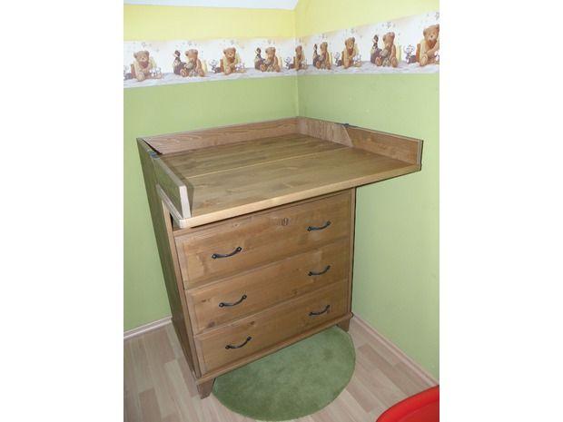 Ikea Kritter Toddler Bed Review ~   eladó leksvik 3ajtós szekrény 67e ft pelenkázó leksvik diktad