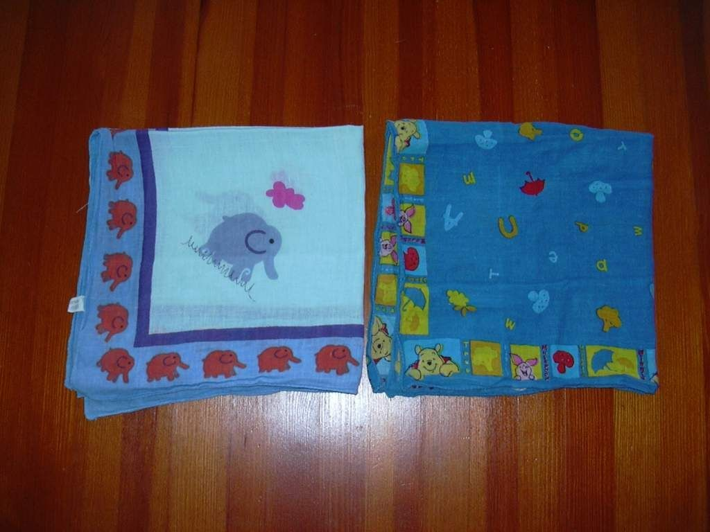 Tavaszi ruhák kisfiúknak / gyermekruha / Fórum