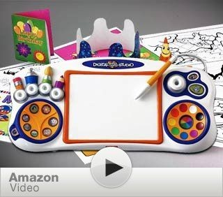 Fisher Price Digital Arts And Crafts Studio Software Download