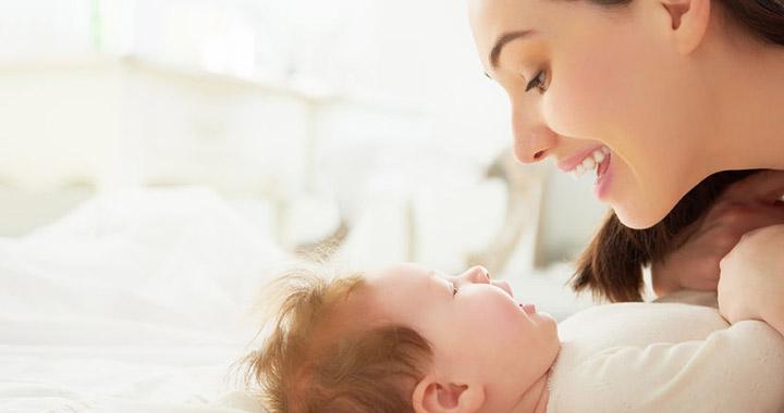 10 dolog, amit az anyák többsége sajnál, hogy nem tudott szülés előtt