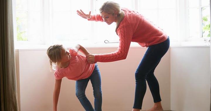 A gyermekkori bántalmazás meglepő következményei