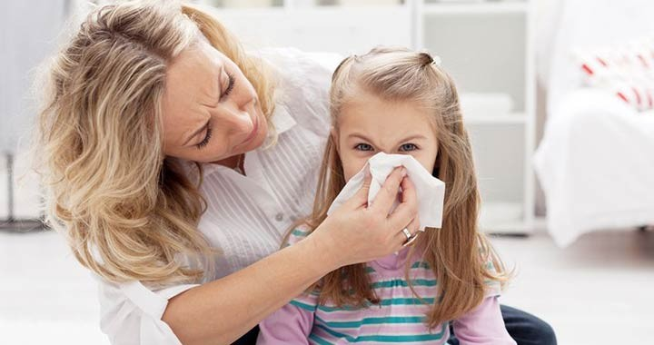 Miért nem elég, ha a szülő ad igazolást?