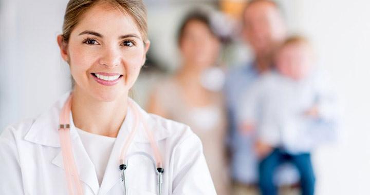 Rajzok mesélnek a legcsodálatosabb gyermekorvosokról