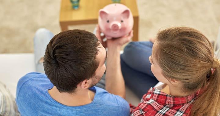 Jövőre változhat a házassági adókedvezmény