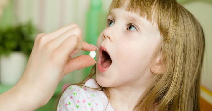 Milyen probiotikumot szedjen a gyerek?