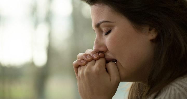 "Sz�l�s ut�ni depresszi�: ""rossz any�nak �reztem magam"""