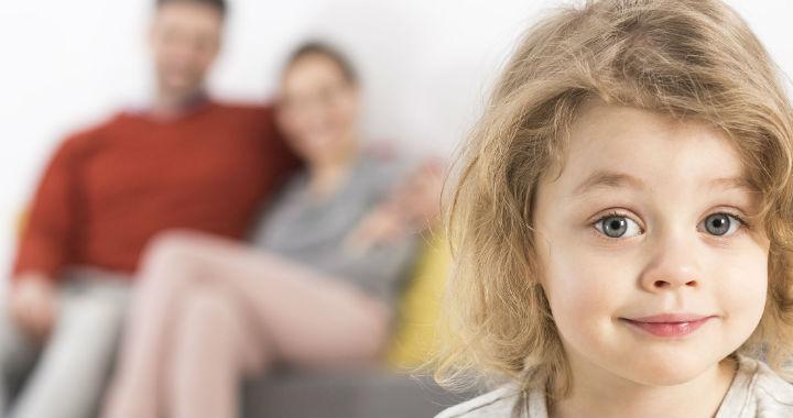 9 dolog, amit a második gyerek előtt jó, ha tudsz