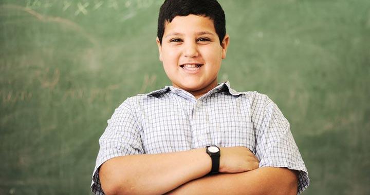 Attól még lehet egy gyerek alultáplált, hogy túlsúlyos