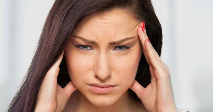 Fejf�j�s terhess�g alatt - Hogyan enyh�theted a f�jdalmat?