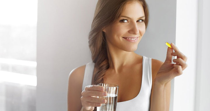 Bab�t akarsz? El�bb t�ltsd fel a vitaminrakt�radat