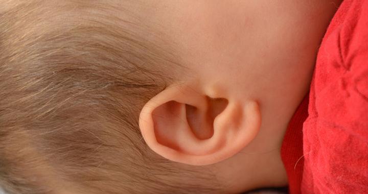 Erről árulkodhat a fül