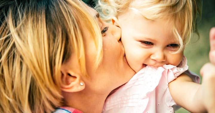 Mikor áll készen az anya szervezete a következő babára?