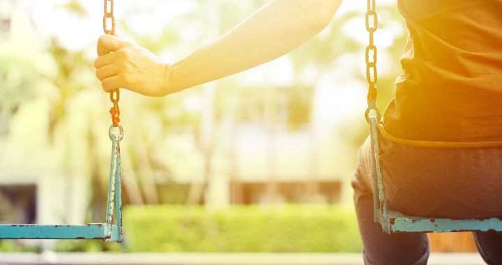Az elszigeteltség és a magány az elhízásnál is nagyobb veszélyekkel jár