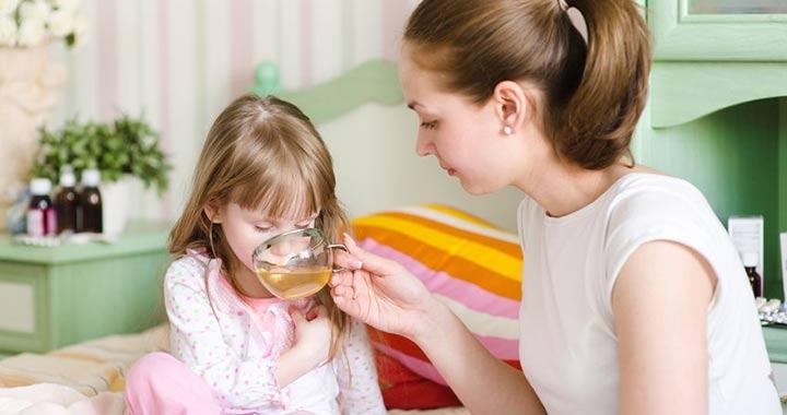 Szülői igazolás: fehérítsük ki a rendszert!