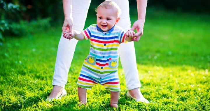 Ó-láb és iksz-láb: tünetek, okok és kezelés