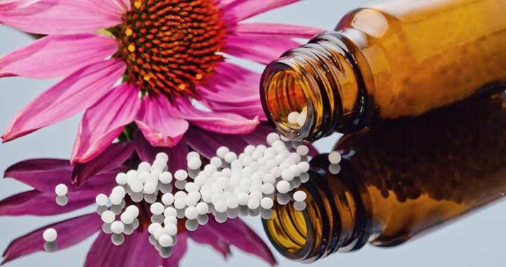 Tények és tévhitek a homeopátiáról