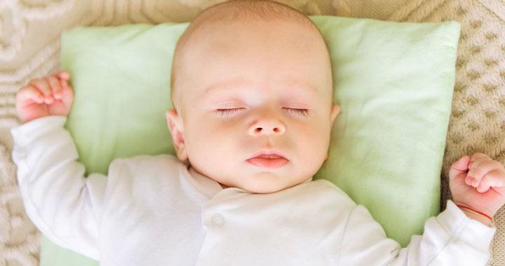 A bababőrápolás legfontosabb szabályai
