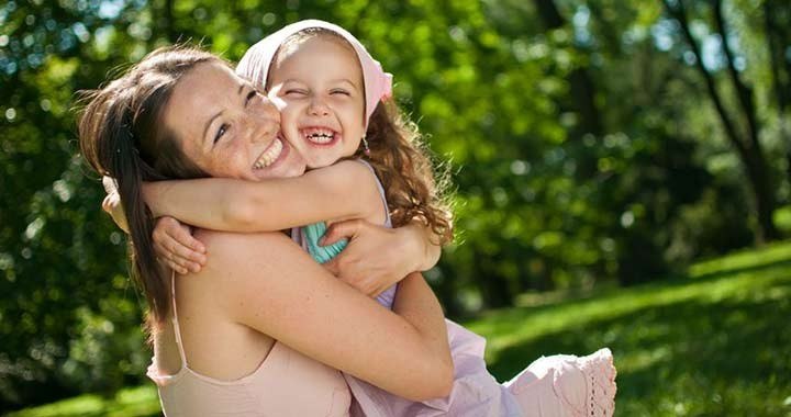 Ranschburg Jenő 5 fontos tanácsa a szülőknek