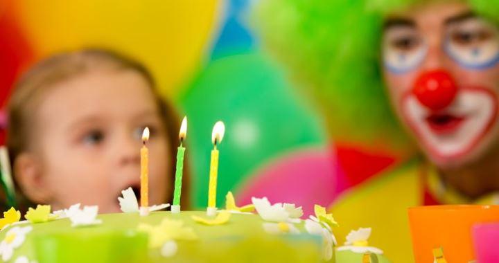 A világ legfiatalabb koraszülöttje most lesz 3 éves