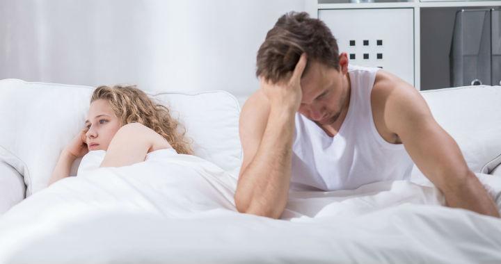 9 dolog, ami káros hatással lehet a spermákra
