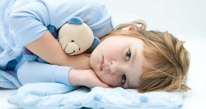 Mikor kell antibiotikum mandulagyulladásra?