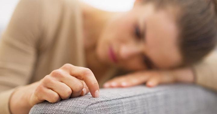 PCO szindróma: bővült a terápiás paletta