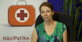 VideóRendelő: Ezeket a módszereket ajánlják pánikbeteg kismamáknak