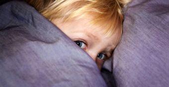 Rettegett gyerekbetegségek