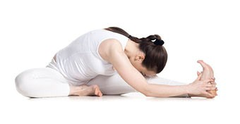 A jóga is segítheti a teherbeesést - 3 nő története