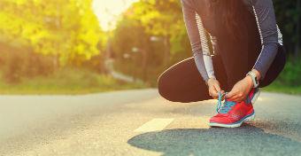 Futni szeretnél? Íme 15 tipp szakértőnktől édesanyák számára