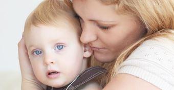 Hány éves kortól és hogyan adható gyereknek homeopátiás szer?