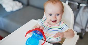 A neurotoxinoktól is szoronghat a gyerek